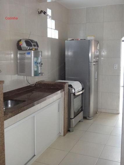 Casa Em Itaúna, São Gonçalo/rj De 220m² 3 Quartos À Venda Por R$ 280.000,00 - Ca213641