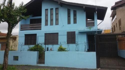 Casa - Medianeira - Ref: 370029 - V-pj2657