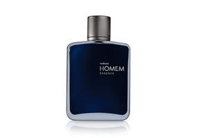 Perfumes , Maquiagens , Cremes E Outros Produtos Natura