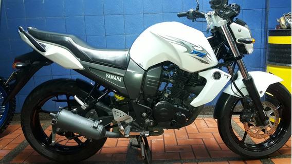 Yamaha Fz16 Fazer Fz16 Fz Libero Ybr Xtz Naked