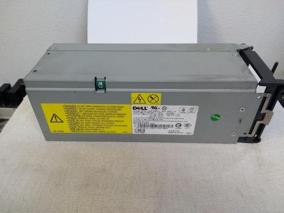 Fonte Para Servidor Dell Poweredge 1600sc Testada