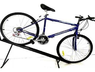 Bicicleta Robinson 0213 Rod 26 Mtb 18v Hombre/dama Beiro