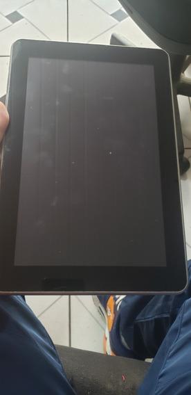 Frontal Tablete Philco 10.1 A-s111 A4.0 Original