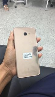 Smartphone Samsung Galaxy J4+ Cobre 32gb