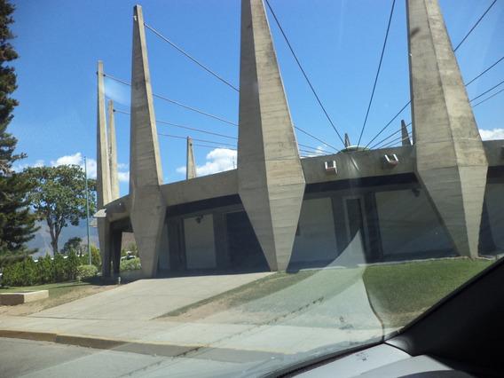 Parcela Cementerio Del Este La Guairita