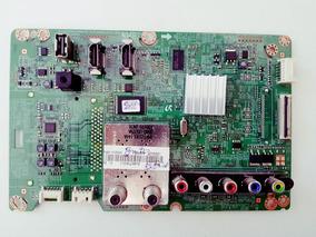 Placa Principal Samsung Un39eh5003g