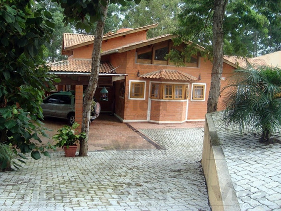 Casa Térrea Para Venda, 3 Dormitório(s), 400.0m² - 25870