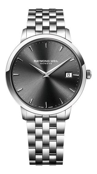 Reloj Raymond Weil Toccata Rw5588st60001