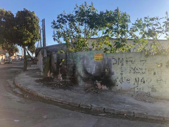 Terreno Sao Jose Dos Campos