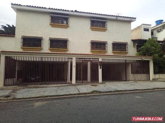 Casa En Venta Trigal Norte Valencia Cod 19-18197 Ar