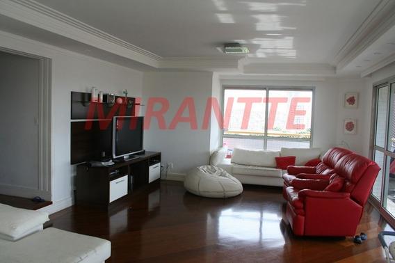 Apartamento Em Jardim Avelino - São Paulo, Sp - 308232