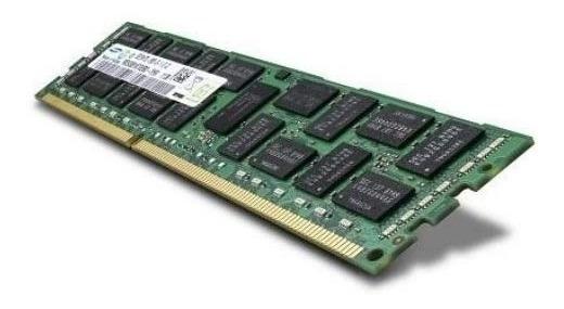 Samsung M393b2g70bh0-yh9 Samsung 16 Gb 2rx4 Pc3l-10600r