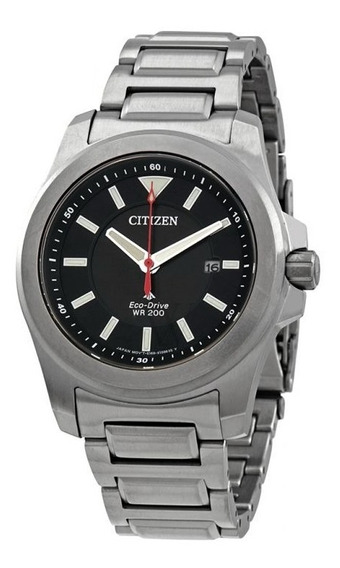 Relógio Citizen Masculino Promaster Tough Original