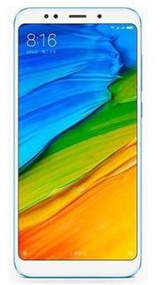 Celular Xiaomi Redimi 5 Plus, 64g, 4g De Ram