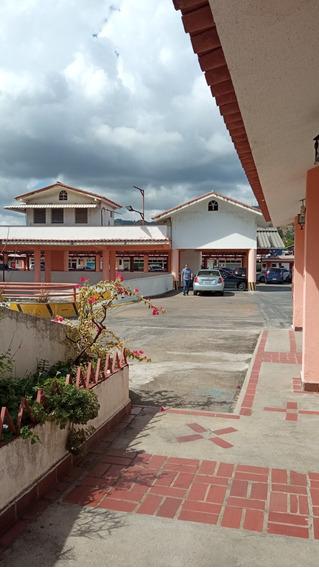 Cubículo Para Oficina O Consultorio Médico, C.c Tamanaco Tuy