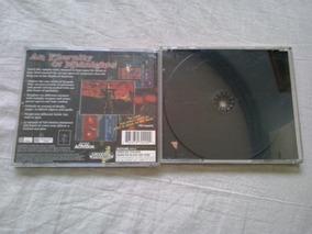 Jogo Playstation Blod Omen Legacy Kain Guitar Freaks Ps1