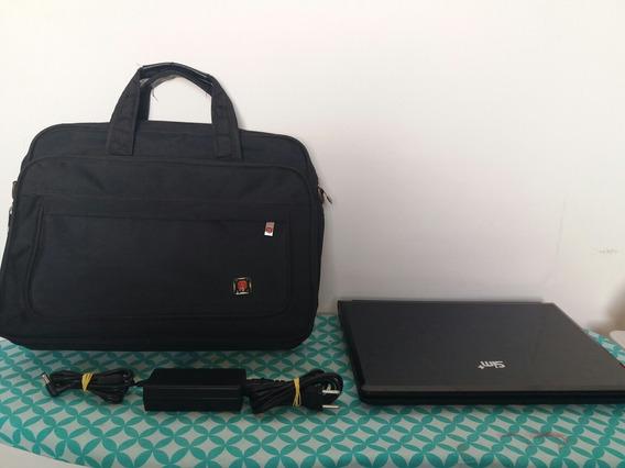 Notebook - Positivo Intel Core I3, 6 Gb De Ram, 320 Gb De Hd