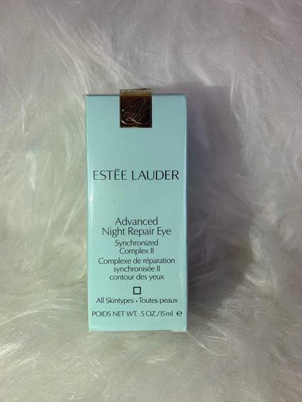 Estée Lauder - Advanced Night Repair Eye Concentrate