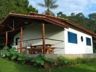 Sítio Rural À Venda, Centro, Jaú. - Si0002