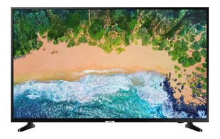 Pantalla Led Smart Tv 43 Pulgadas Samsung Fhd Serie 5 Wi Fi