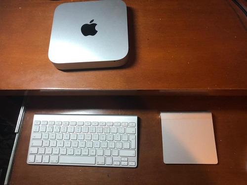 Imagen 1 de 2 de Mac Mini 2011