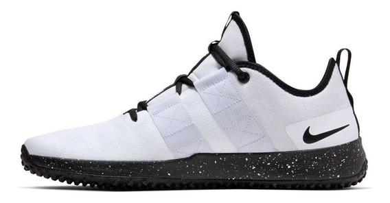 Zapatillas Nike Varsity Compete Tr 2 Hombre Tienda Oficial