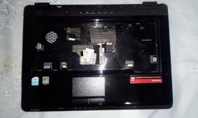 DRIVER UPDATE: TOSHIBA SATELLITE PSP20E