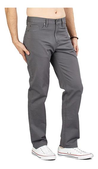 Oggi Jeans Power Gabardina Mercadolibre Com Mx