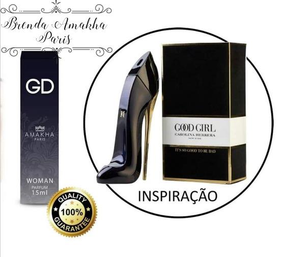 Perfumes Importados Masculinos E Femininos