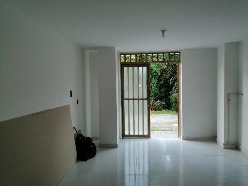 Apartaestudio En Arriendo Villa Pilar 279-18597