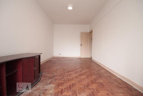 Apartamento Para Aluguel - Ipiranga, 2 Quartos, 102 - 893040022