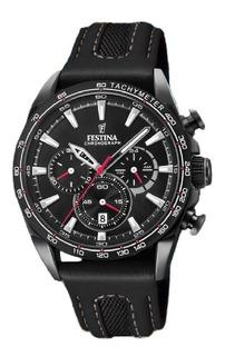 Reloj Festina F20351.3 Agente Oficial Envio Gratis