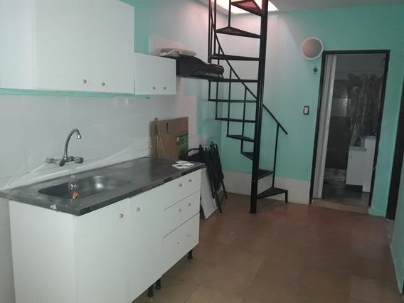 Alquiler Casa Ph 3 Ambientes Gral. Pacheco Reservado