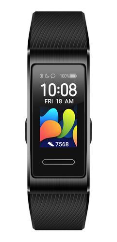 Samartband Huawei Band 4 Pro
