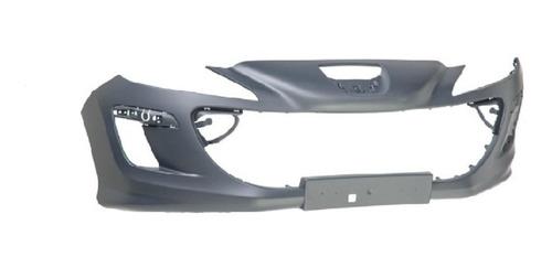 Imagen 1 de 2 de Paragolpe Delantero Peugeot 308  Alternativo