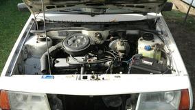 Lada Samara 1994