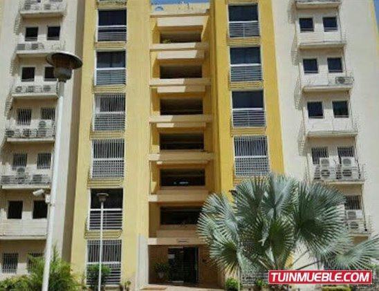 Apartamento En Venta En Maracay Nb 19-15379