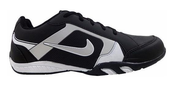 Tênis Nike Air Fit 2.0 Preto E Branco