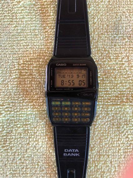 Casio 1079 Dbm 150