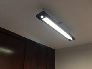 el Iluminación Tecnolite Catalogo Hogar Lamparas para PikXZuO