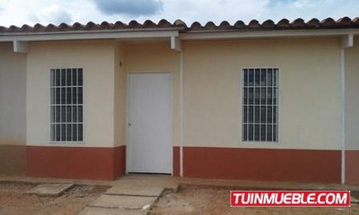 Q813 Cosnolitex Vende Casa Villa San Antonio 04144117734