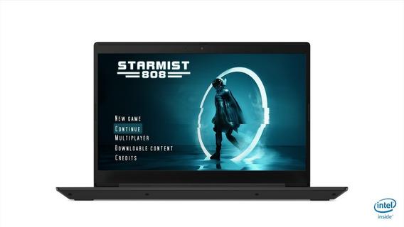 Portatil Lenovo I5 8gb 1tb+128gb L340 Gaming Gradient