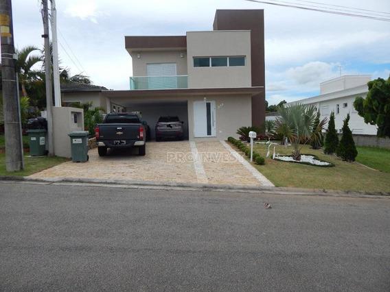 Casa Em Vargem Grande Paulista Santa Adelia - Ca17145