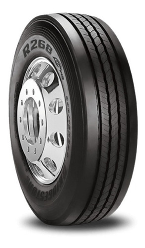 Neumatico Camion Bridgestone 385/65/22.5 R-168 Bridgestone
