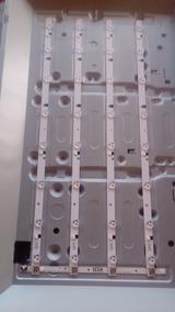 Barramento De Led Tv Samsung Un32fh4003gxzd N228 H 001861 D3