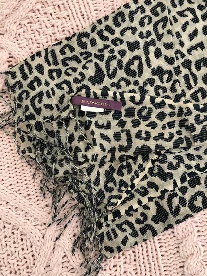 ca0bca18b4ac Todo Rapsodia Mujer - Accesorios de Moda en Mercado Libre Argentina