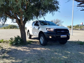 Ford Ranger 2.5 Cd Ivct Xl 166cv