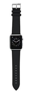 Bandas De Reloj De Apple 38mm - Cuero Premium