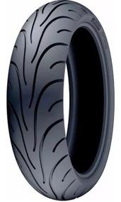 Pneu 180/55-17 Michelin Pilot Road 2ct 73w