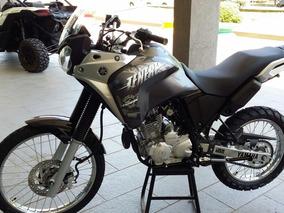 Yamaha Tenere 250 Entrega Ya! Todos Los Colores